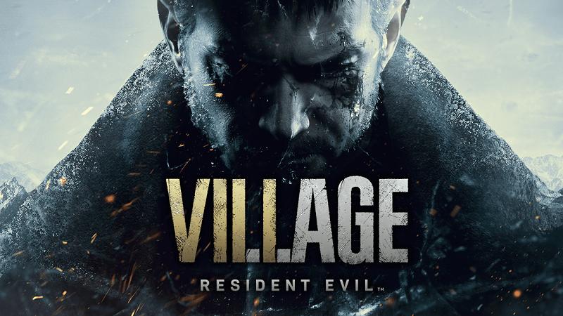 """Videospiel """"Resident Evil 8 Village"""" im Test"""
