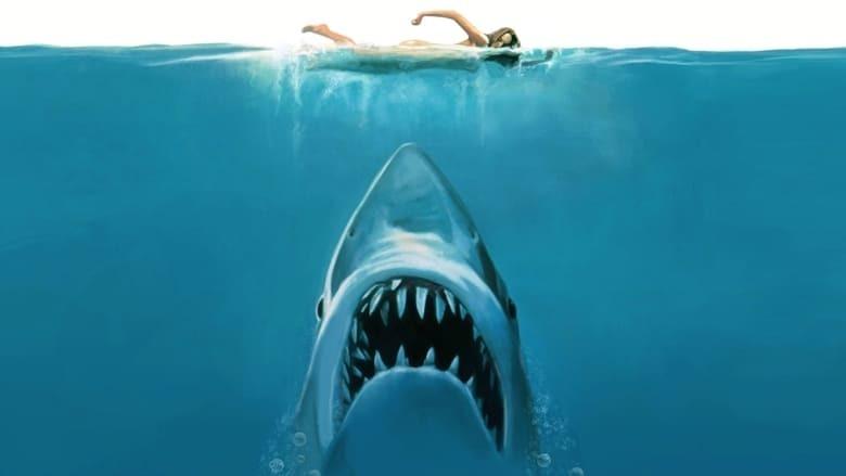 """Movie Virgins: Das erste Mal... """"Der Weiße Hai"""""""
