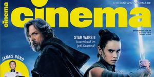 V3 cinema banner
