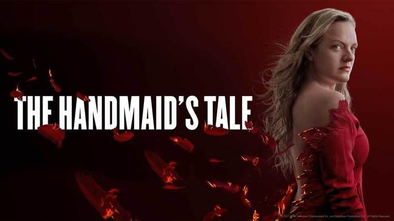 """The Handmaid's Tale"" - Staffel 4 - Kritik"