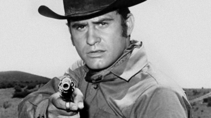 9 Movie Western Collection - Vol. 3 - Kritik