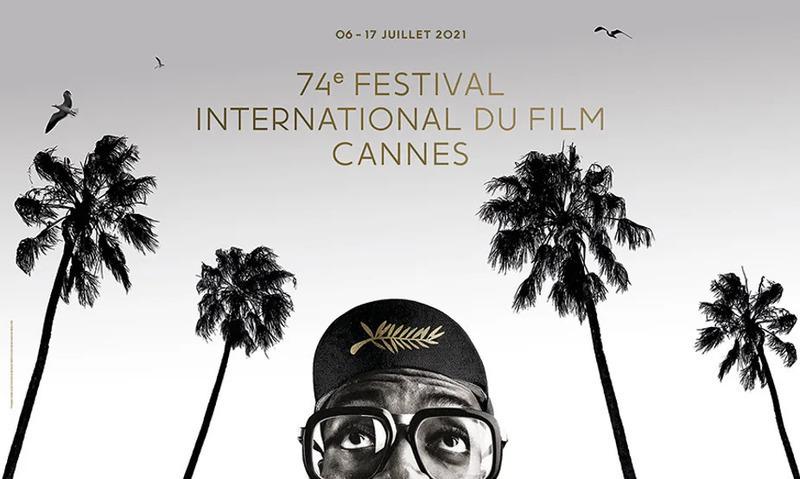 Cannes 2021 - Erlebnisbericht unseres Redakteurs