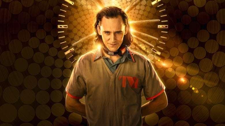 """Abgebinged 39: """"Loki"""""""