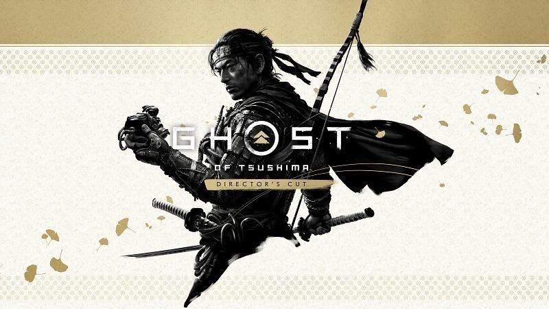 "Videospiel ""Ghost of Tsushima: Director's Cut "" im Test"