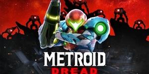V3 metroiddread