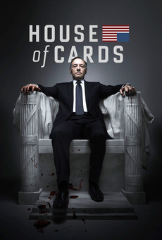 Big house of cards staffel 03 poster 01