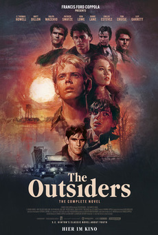Big theoutsiders poster a4  002