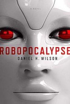 Big 200px robopocalypse book cover
