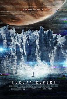 Big europa report 787981493 large