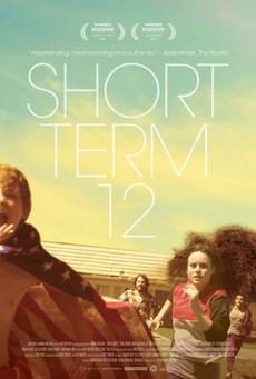 Big short term twelve