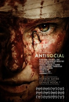 Big antisocial ver2 xlg