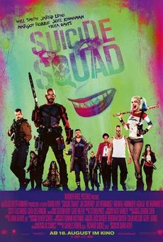 Big suicide squad poster 01