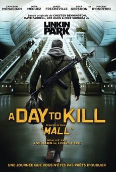 Big mall poster 620x732