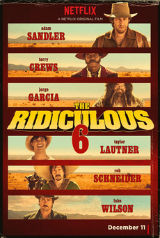 Big ridiculous6small