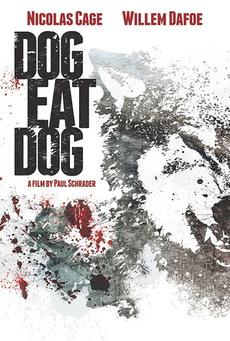 Big dogeatdogbigposterimage599sv01a