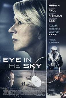 Big eye in the sky poster lg