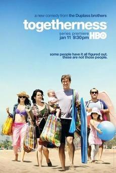 Big togetherness poster 02
