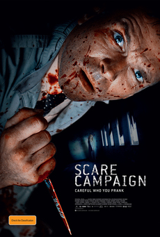 Big scarecampaign 1sheet final