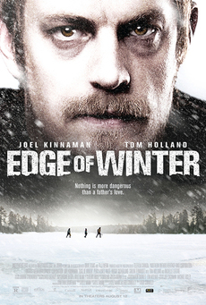 Big edgeofwinter poster