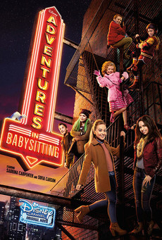 Big rs 634x845 160304142840 634.adventures in babysitting.ch.030416