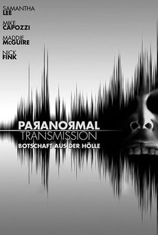 Big paranormal transmission de