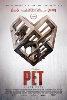 Big pet keyart 36 small