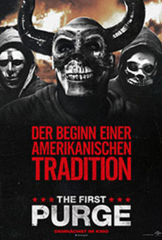 Big first purge subpromo