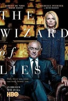 Big 220px the wizard of lies