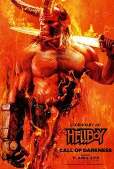 Big hellboy call of darkness poster 2019 rcm300x428u