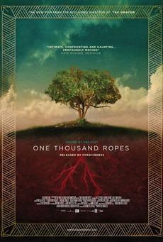 Big one thousand ropes
