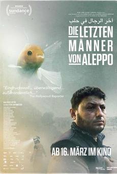 Big lmva poster a1 kl