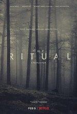 Small the ritual netflix 123641