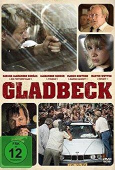 Big gladbeck