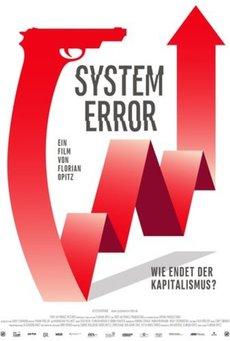 Big 5a906c65d8a82systemerror plakat web