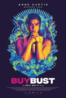 Big buybust poster 2764x4096