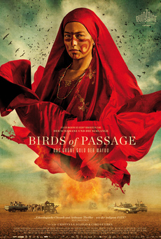 Big birdsofpassage k