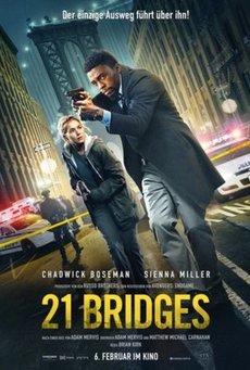 Big 21 bridges poster 2019 rcm300x428u