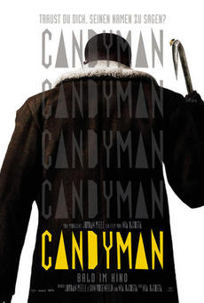 Big candyman dt a4 rgb
