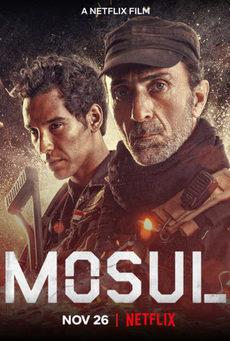Big mosul poster netflix 428x600