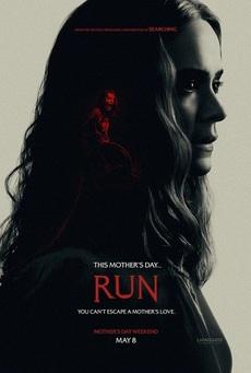 Big run poster 1