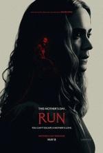 Small run poster 1