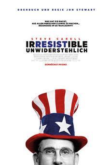 Big irresistible unwiderstehlich