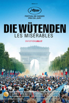 Big lesmiserables plakat a4 rgb