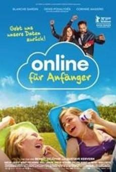 Big online