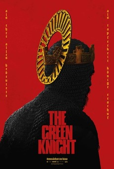 Big tp thegreenknight teaserposter scaled