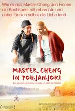 Small master cheng k