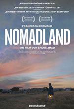 Small nomadland 2