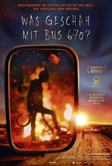 Big poster bus 670 web