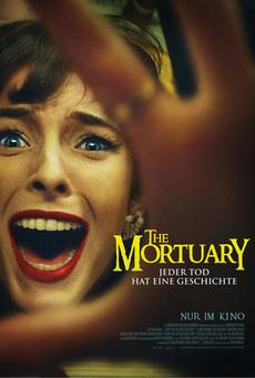 Big mortuary jeder tod hat eine geschichte the 2 rcm950x0