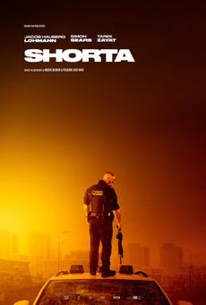 Big shorta danish movie poster